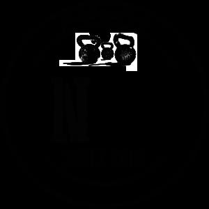 logo_palestra_enjoy