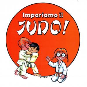 Stemma Kodokan ( 1 )