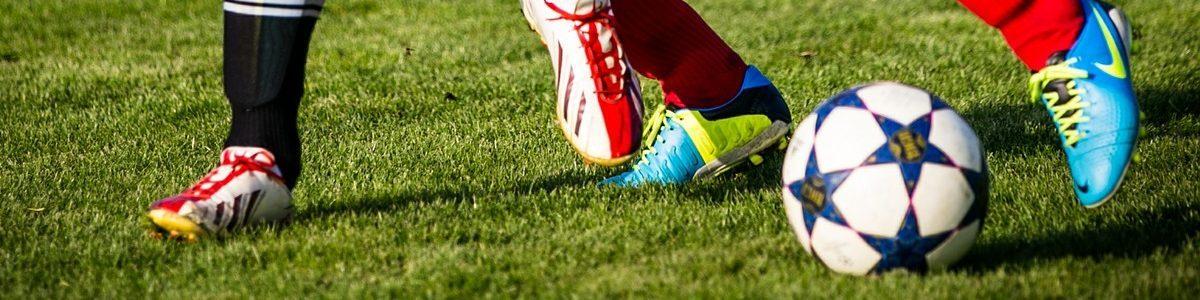 football-606235_1280