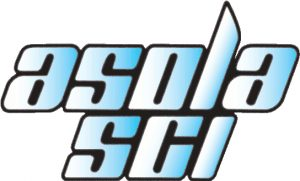 logo_asolasci